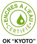 OK-KYOTO