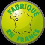 fabrication_francaise2