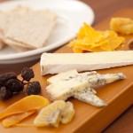 fromage-aliment-prefere