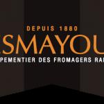 logo lesmayoux